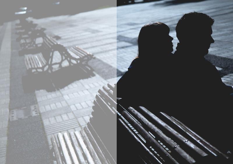 la Preboda en Coruña de Alicia & Sergio 4