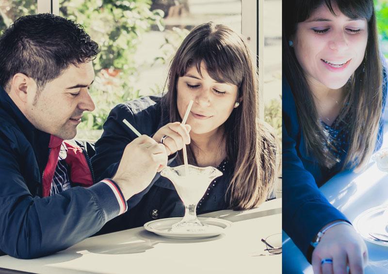 la Preboda en Coruña de Alicia & Sergio 7