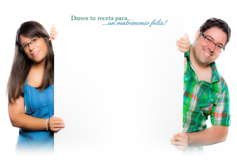 la Preboda en Coruña de Alicia & Sergio 11