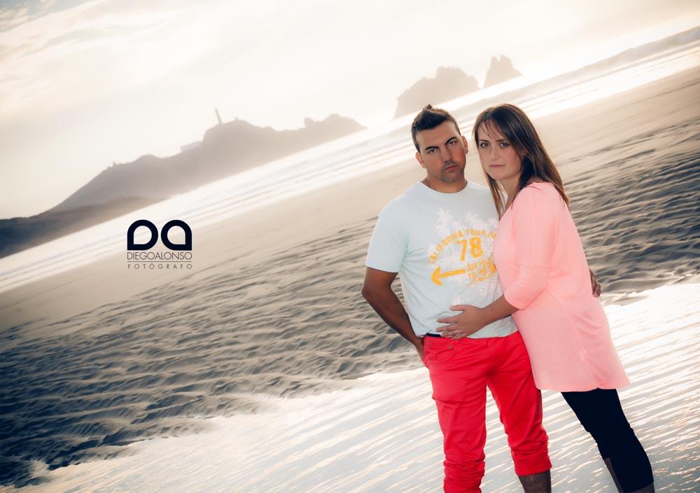 Adela + Sergio - Libro de Firmas 11