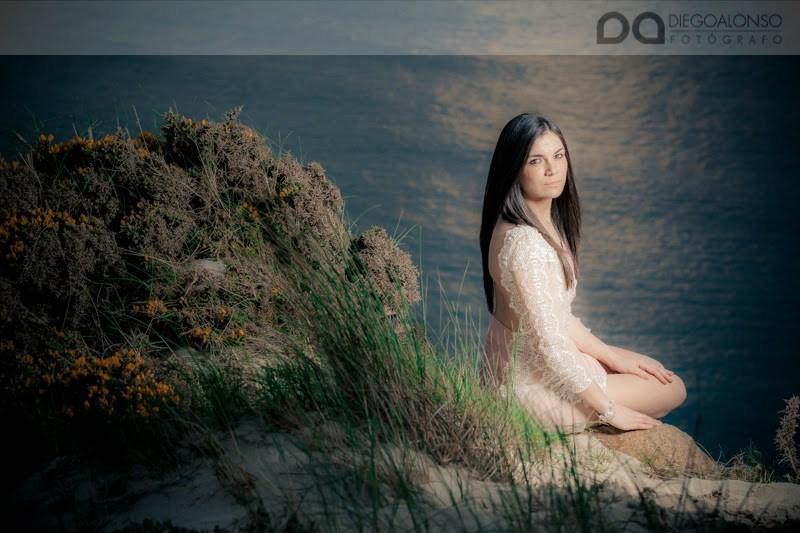 Mostra Beauty 2014 en plena Costa da Morte 7