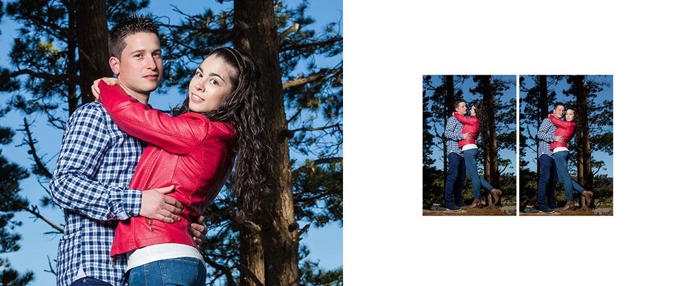Ángela & Esteban, el libro de firmas 18