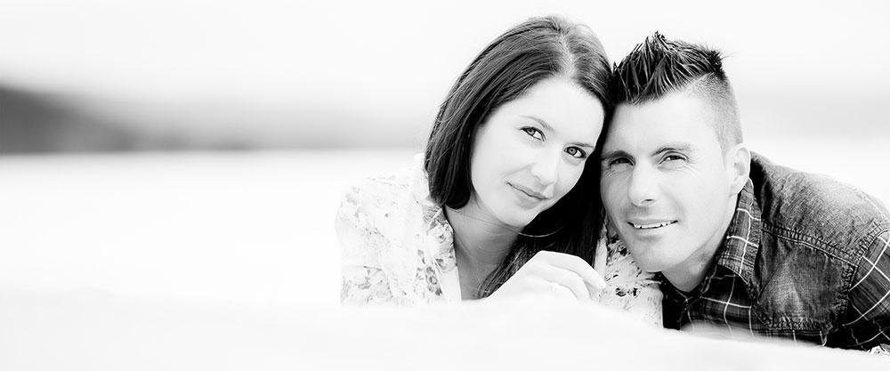 Gemma & Iván, su libro de firmas 30