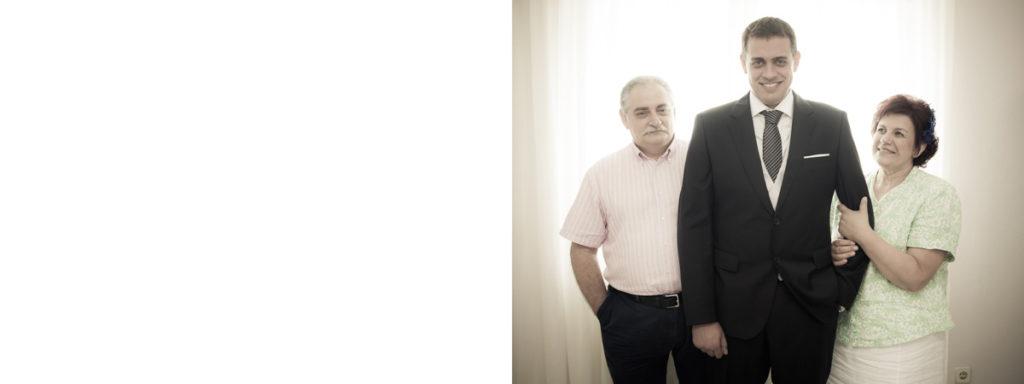 Mayca & Nacho: El álbum de sus vidas 13