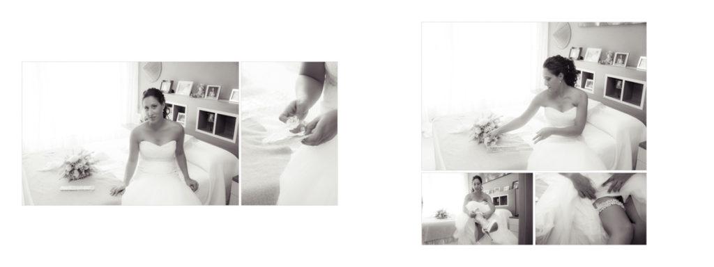 Mayca & Nacho: El álbum de sus vidas 21