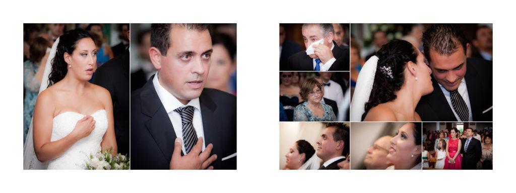 Mayca & Nacho: El álbum de sus vidas 40