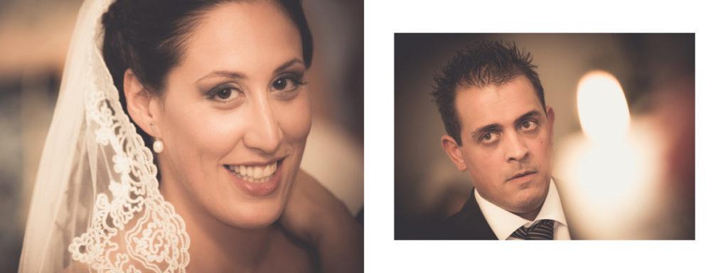 Mayca & Nacho: El álbum de sus vidas 46