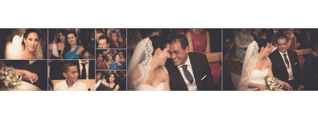 Mayca & Nacho: El álbum de sus vidas 47
