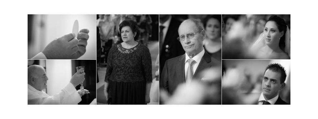 Mayca & Nacho: El álbum de sus vidas 48