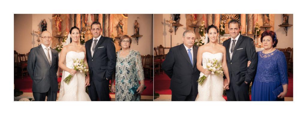 Mayca & Nacho: El álbum de sus vidas 55