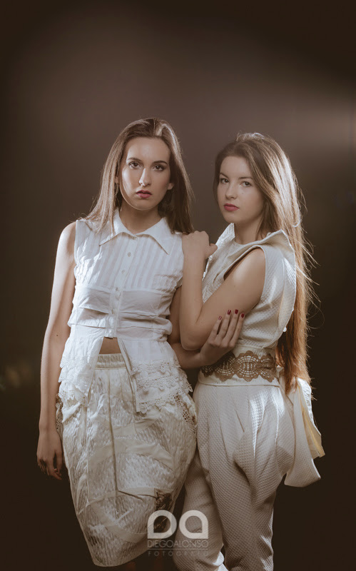 Mostra Beauty 2015 con Sole & Erica Santos 42