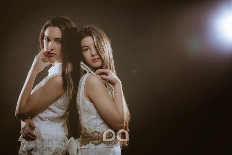 Mostra Beauty 2015 con Sole & Erica Santos 43