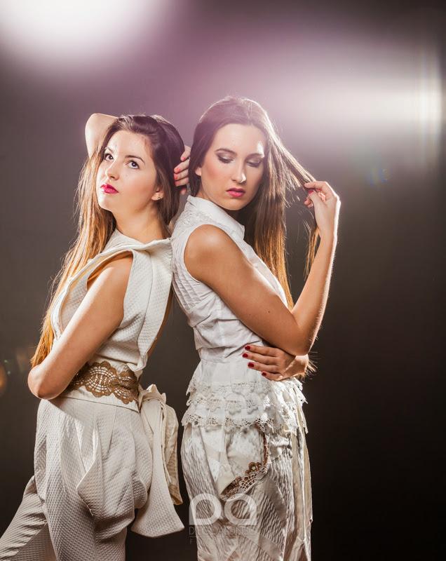 Mostra Beauty 2015 con Sole & Erica Santos 47