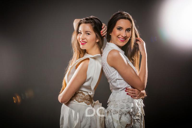 Mostra Beauty 2015 con Sole & Erica Santos 48