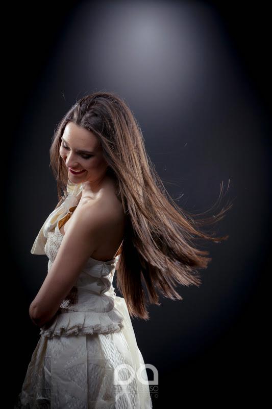 Mostra Beauty 2015 con Sole & Erica Santos 18