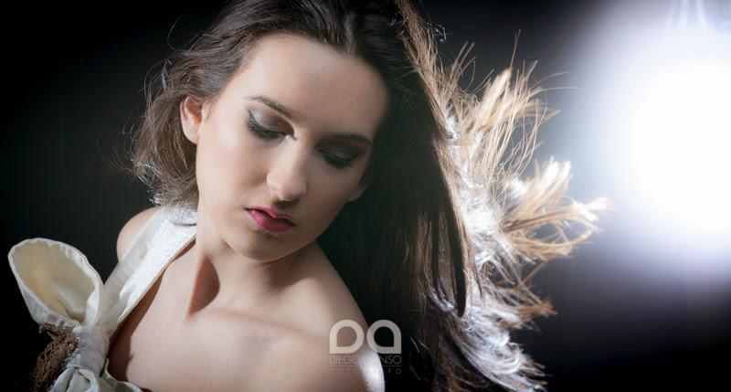Mostra Beauty 2015 con Sole & Erica Santos 19