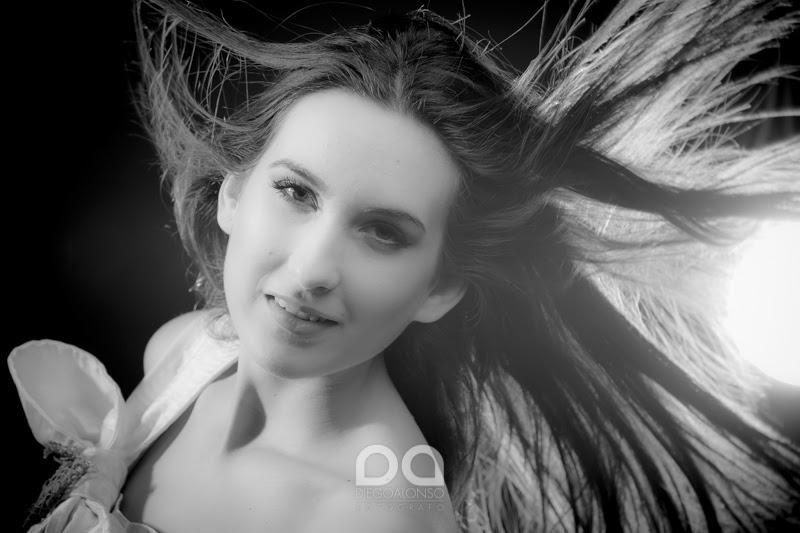 Mostra Beauty 2015 con Sole & Erica Santos 20