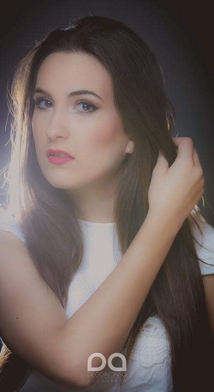 Mostra Beauty 2015 con Sole & Erica Santos 1