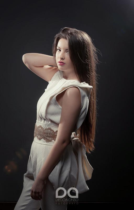 Mostra Beauty 2015 con Sole & Erica Santos 32
