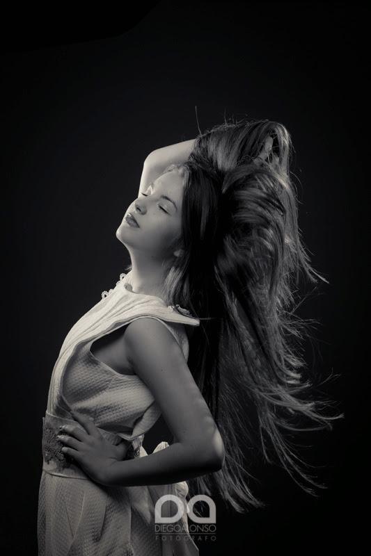 Mostra Beauty 2015 con Sole & Erica Santos 33