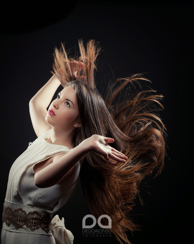 Mostra Beauty 2015 con Sole & Erica Santos 34