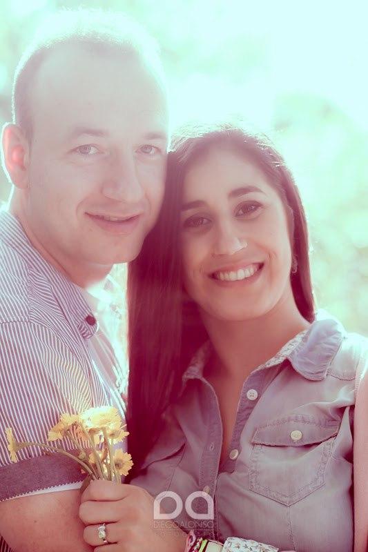 Preboda en Vimianzo de Tamara & Alejandro 26
