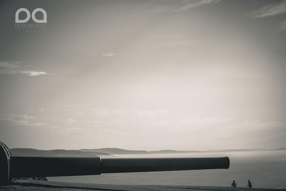 La preboda en Coruña de Nuria & Fabián 6