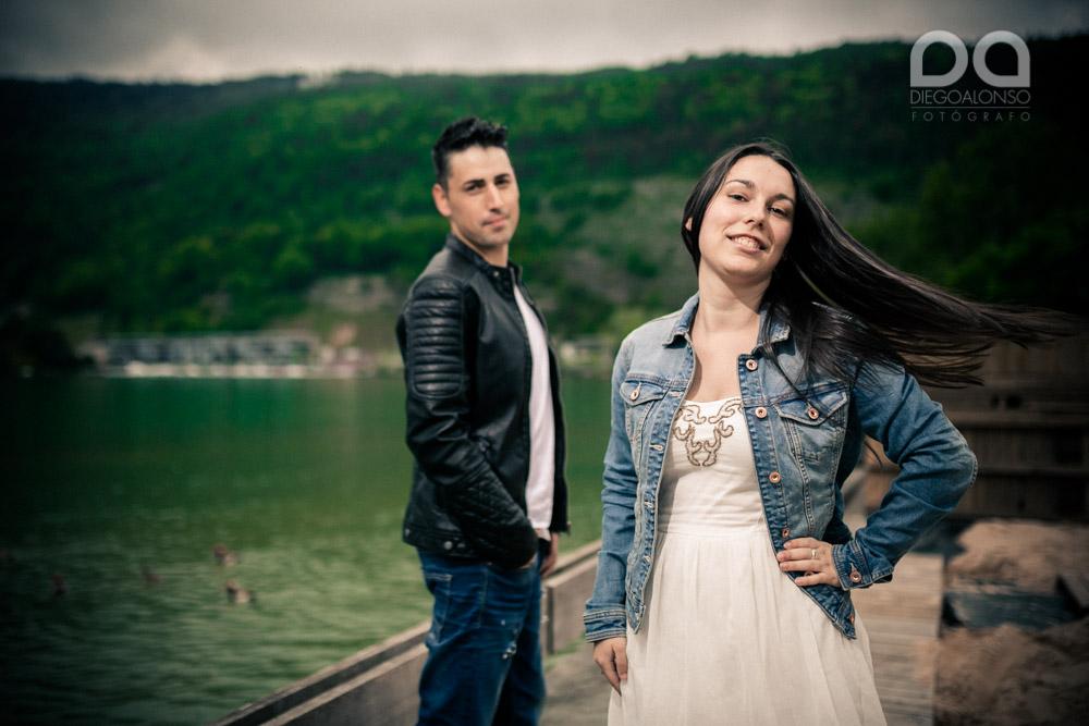 La preboda en Suiza de Carolina & Pablo 3