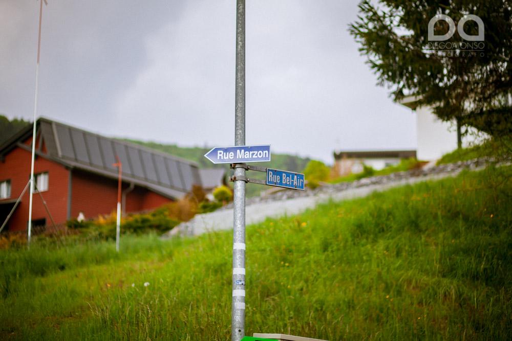 La preboda en Suiza de Carolina & Pablo 8