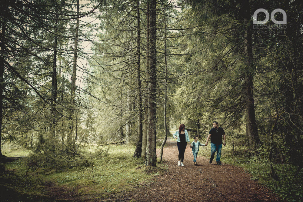 Preboda en Suiza de Laura & Adrián 29