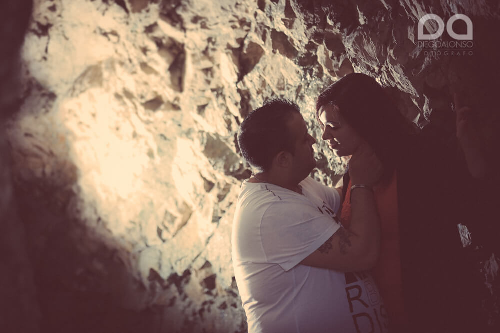 Preboda en Suiza de Laura & Adrián 14