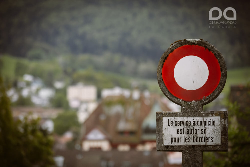 Preboda en Suiza de Laura & Adrián 10