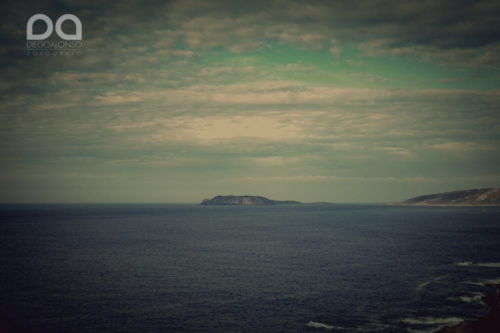 La preboda en la Costa da Morte de Vanesa & Julián 35