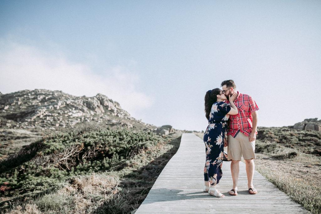 La preboda en Trece de Lidia y Roberto 15
