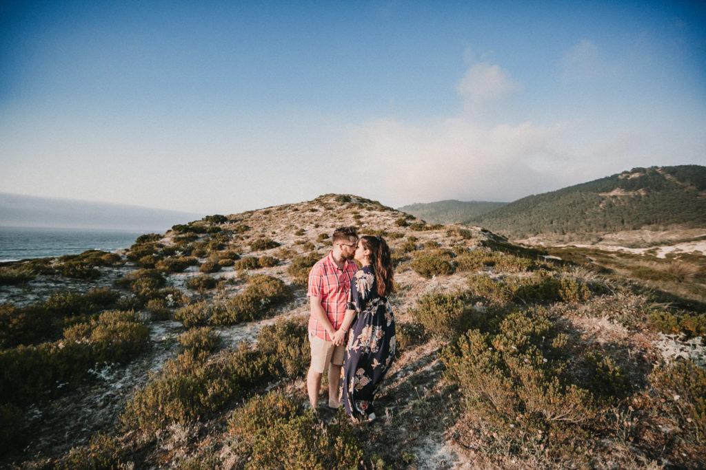 La preboda en Trece de Lidia y Roberto 34