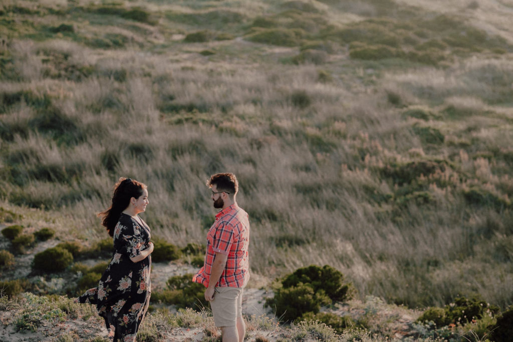 La preboda en Trece de Lidia y Roberto 38