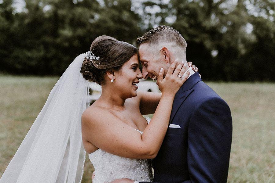 El Same Day Edit de la boda en Camariñas de Mar y Marcos