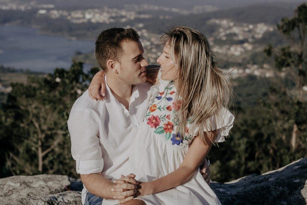 La preboda en Cabana de Raquel & Andro 13