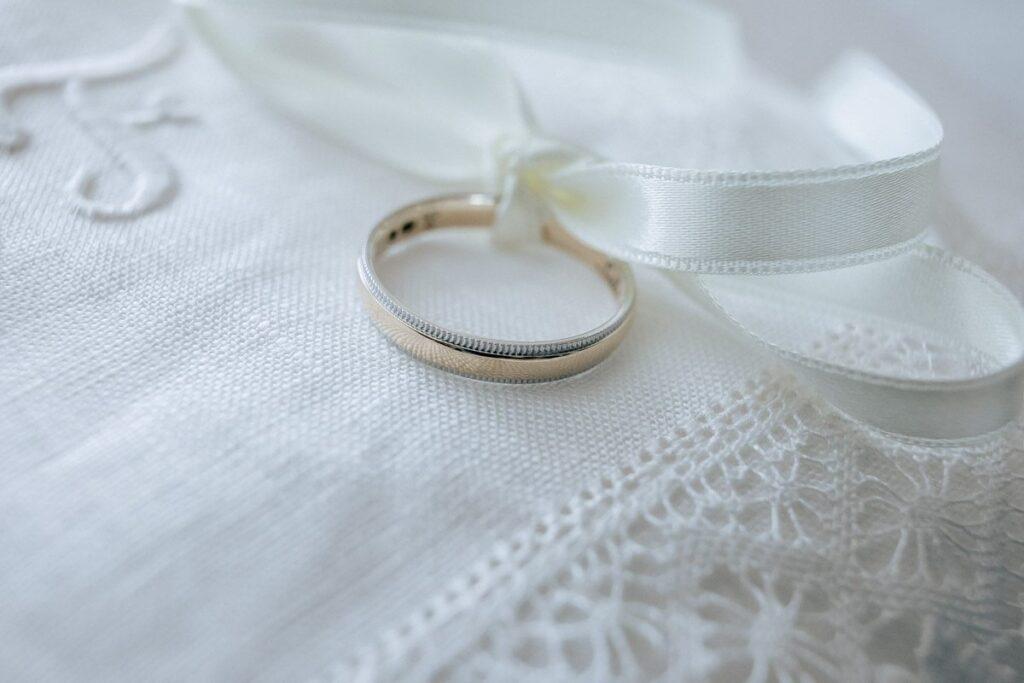 La emotiva boda en Camariñas de Seila & Fabio 22