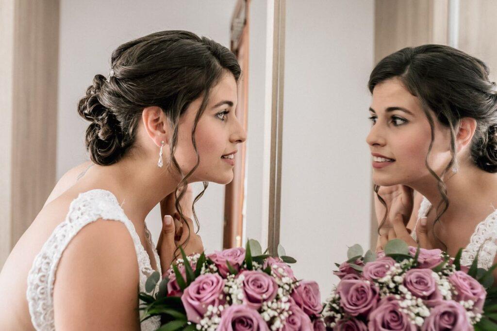 La emotiva boda en Camariñas de Seila & Fabio 26