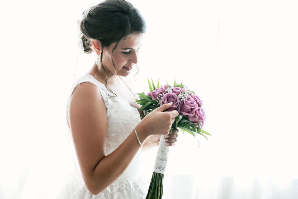 La emotiva boda en Camariñas de Seila & Fabio 28