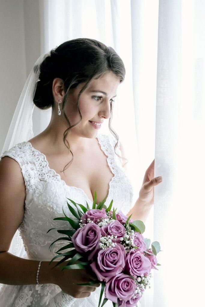 La emotiva boda en Camariñas de Seila & Fabio 29