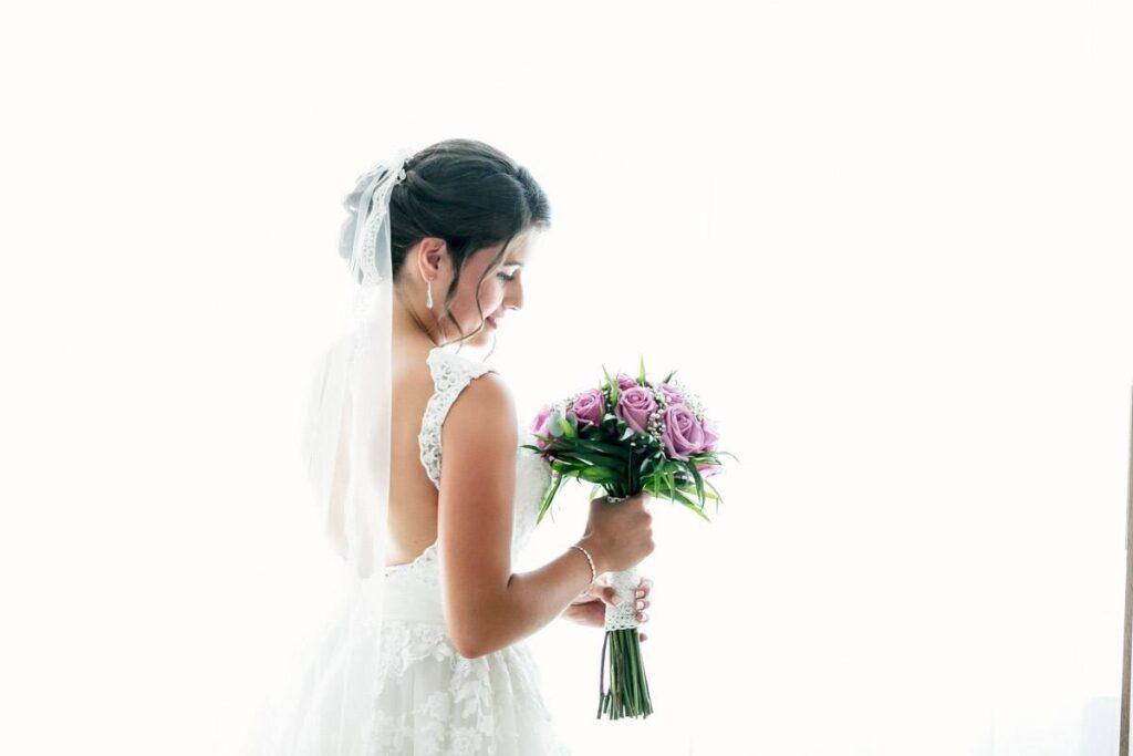 La emotiva boda en Camariñas de Seila & Fabio 31
