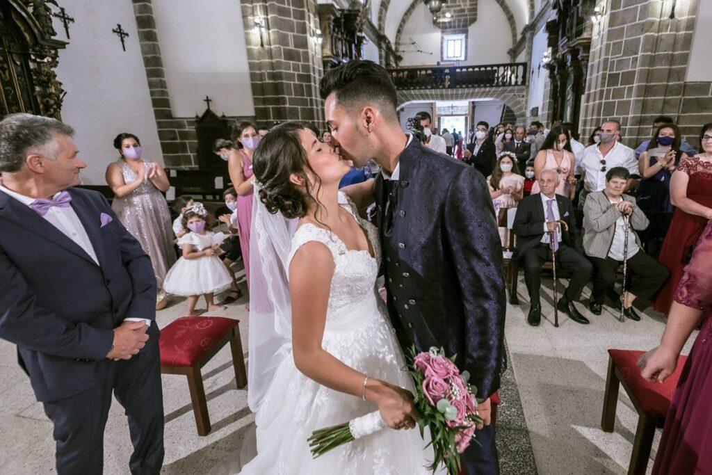 La emotiva boda en Camariñas de Seila & Fabio 51