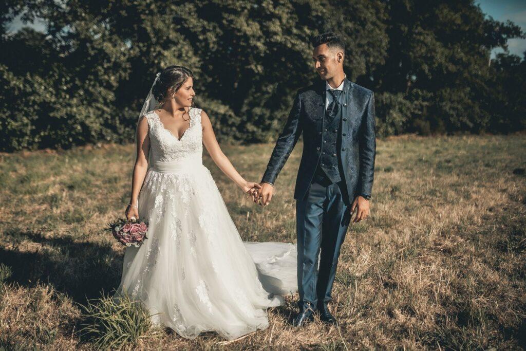 La emotiva boda en Camariñas de Seila & Fabio 59