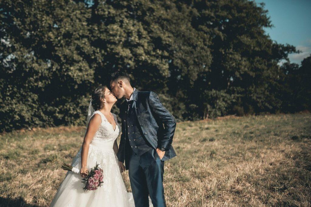 La emotiva boda en Camariñas de Seila & Fabio 60