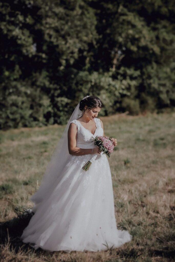 La emotiva boda en Camariñas de Seila & Fabio 62