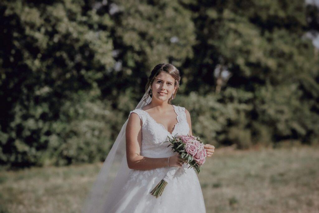La emotiva boda en Camariñas de Seila & Fabio 63
