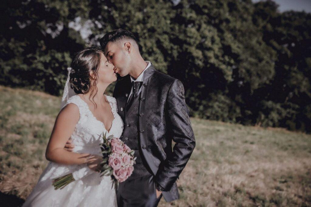 La emotiva boda en Camariñas de Seila & Fabio 64