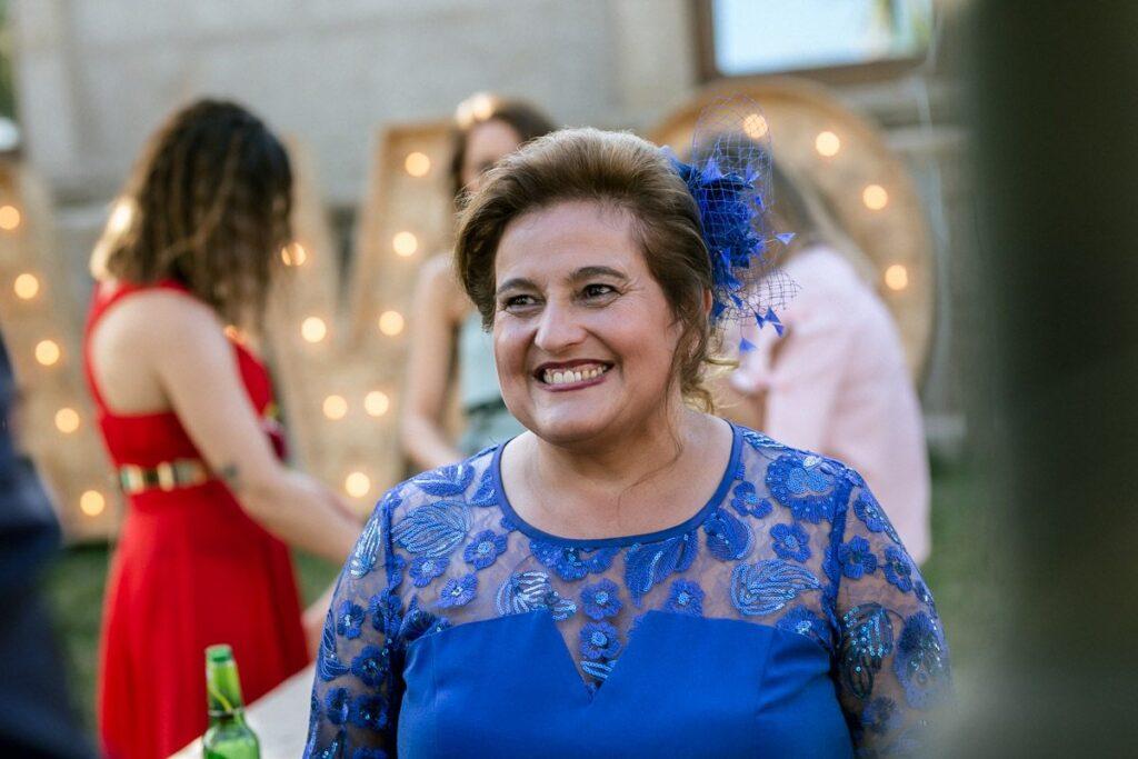 La emotiva boda en Camariñas de Seila & Fabio 69